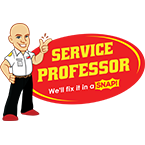 Service Professor Inc