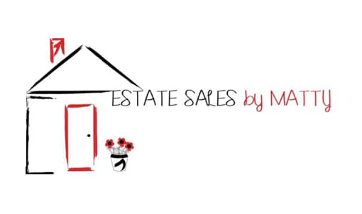 Estate Sales by Matty