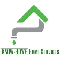 KNOW-HOWE Home Services, Inc.