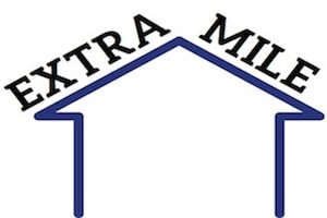 Extra Mile Home Inspection Svc