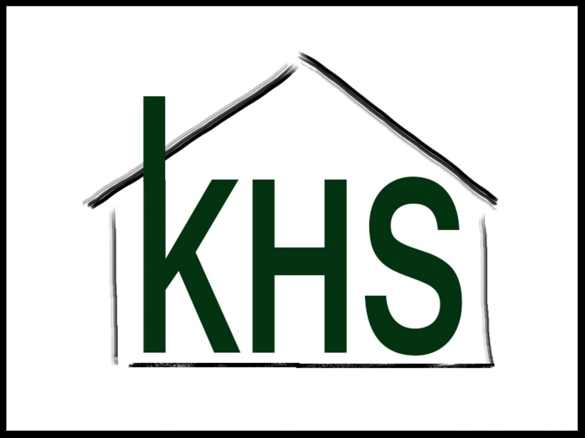 Kelly Home Services