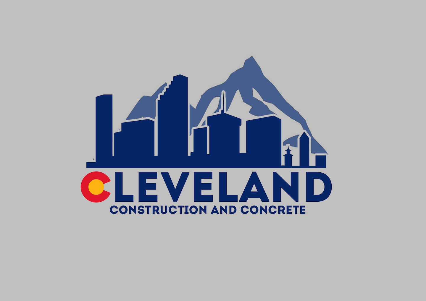 Cleveland Construction and Concrete