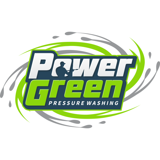 Powergreen Pressure Washing