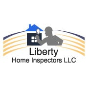 Liberty Home Inspectors, LLC logo