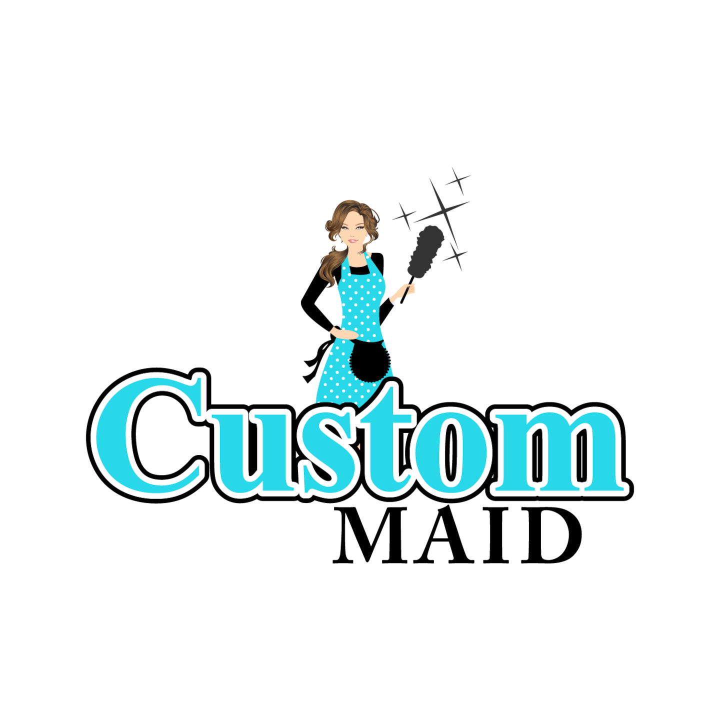 Custom Maid, LLC