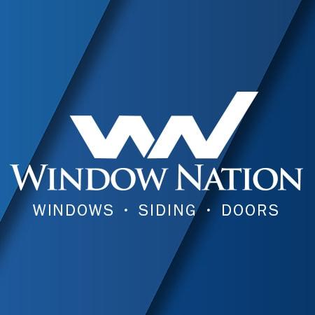 Window Nation Inc