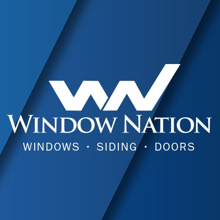 Window Nation Inc logo