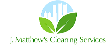 J. Matthew's Cleaning Services