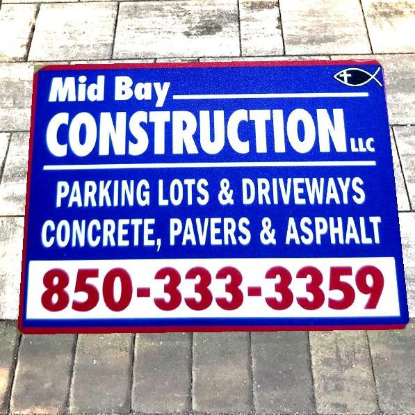 Mid Bay Construction