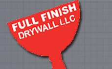 Full Finish Drywall LLC
