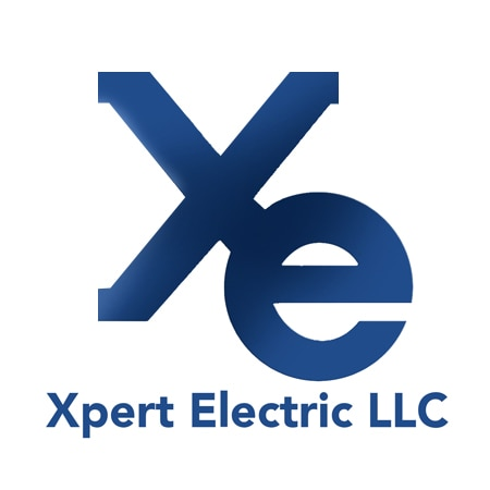 Xpert Electric