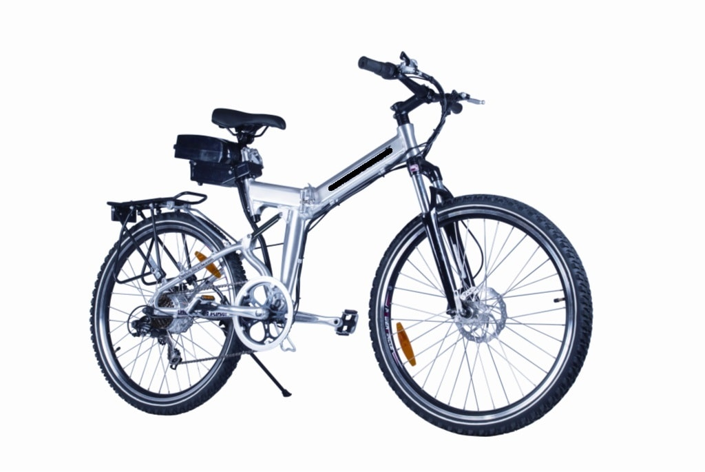 electricbikesandscooters.com