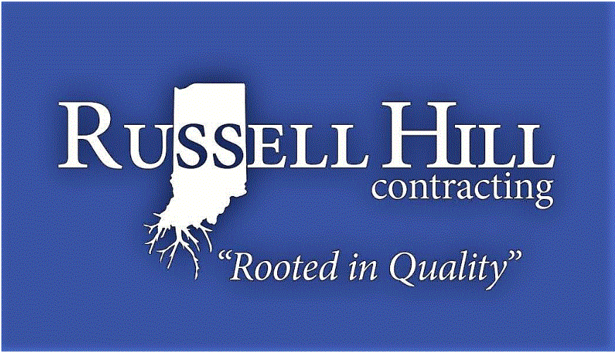 Russell Hill Contracting, LLC