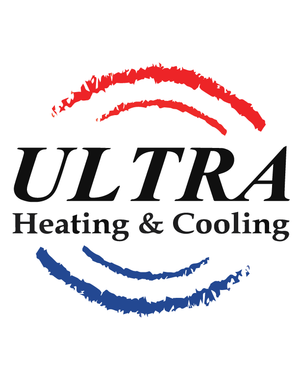 Ultra Heating and Cooling