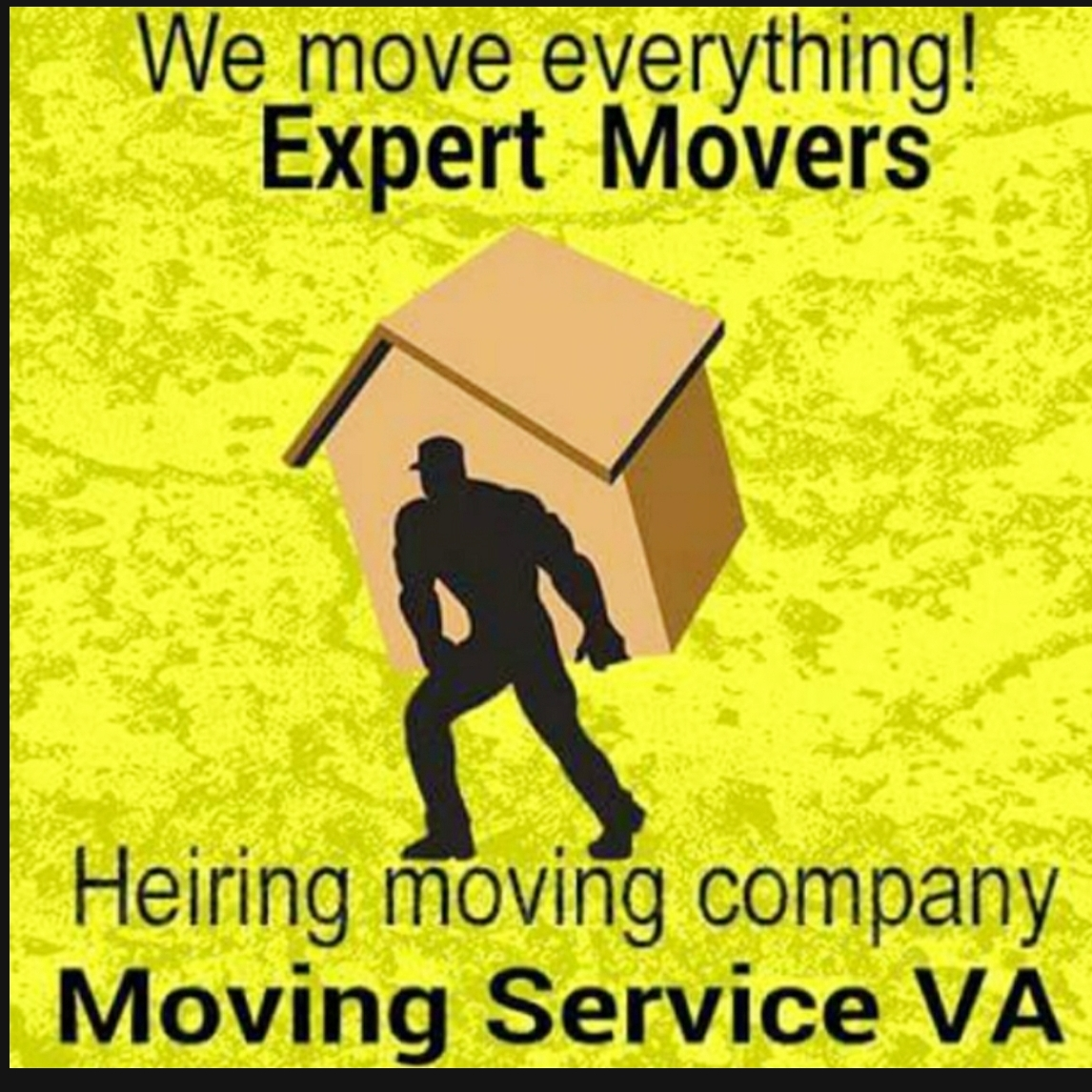 Expert Movers Reviews Herndon Va Angie S List
