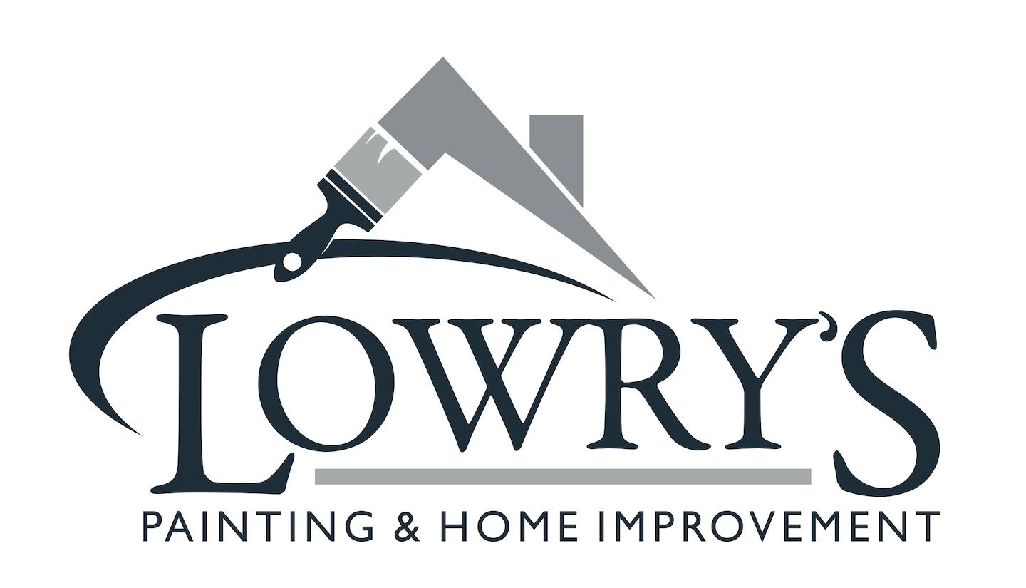 Lowry's Painting and Home Improvement