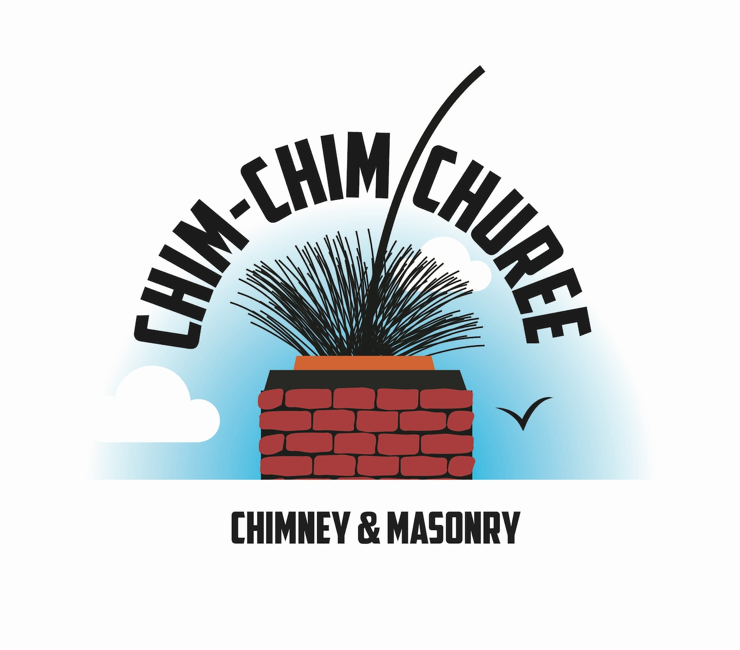 Chim-Chim Churee Chimney & Masonry