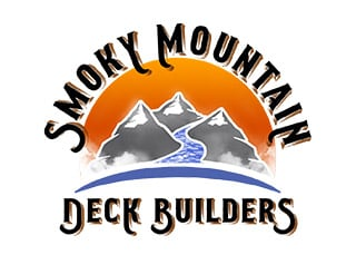 Smoky Mountain Deck Builders LLC