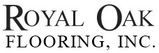 Royal Oak Flooring, Inc