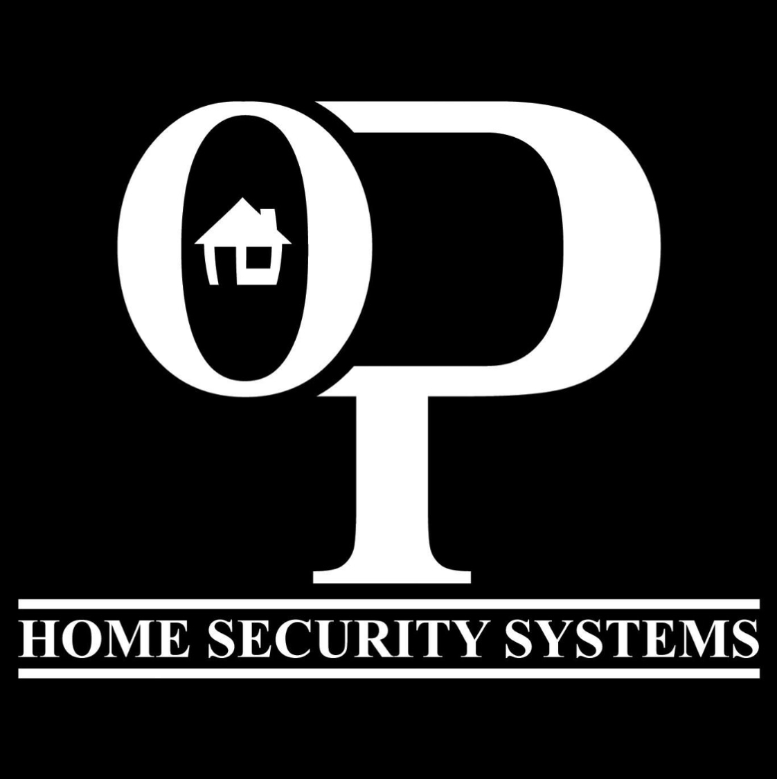 OP Home Security, LLC