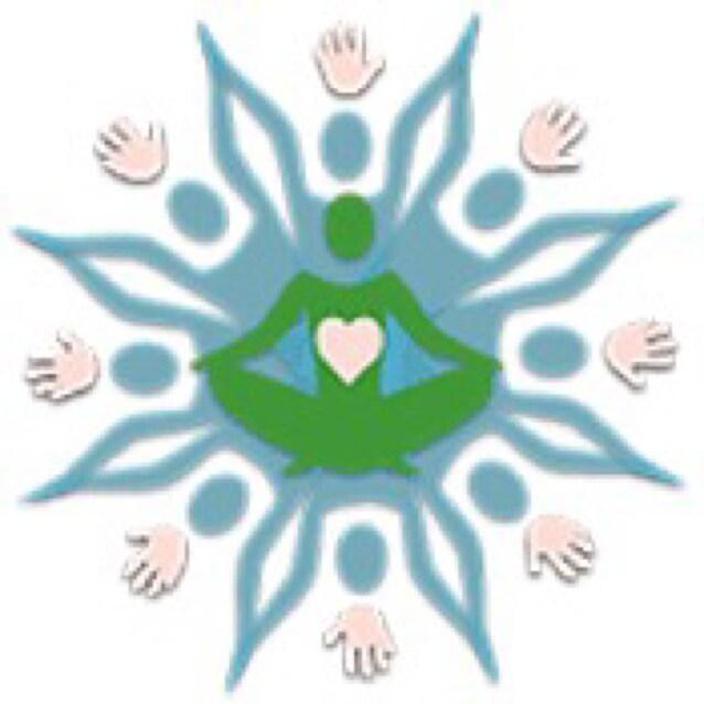 Skin to Soul Massage & Myofascial Release