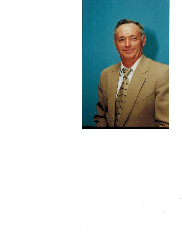 Henry Simpson Masonry Const. LLC