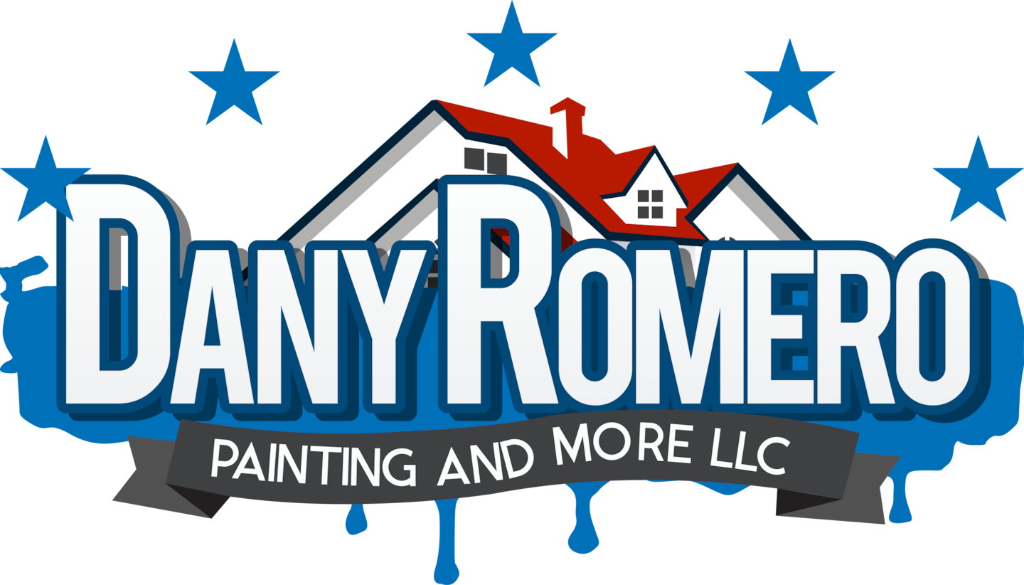 Dany Romero Painting & More llc