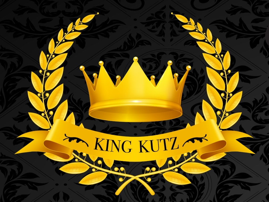 King Kutz Landscaping Inc