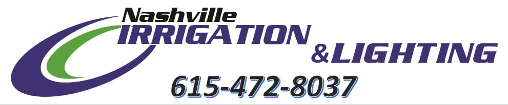 Nashville Irrigation and Lighting, LLC