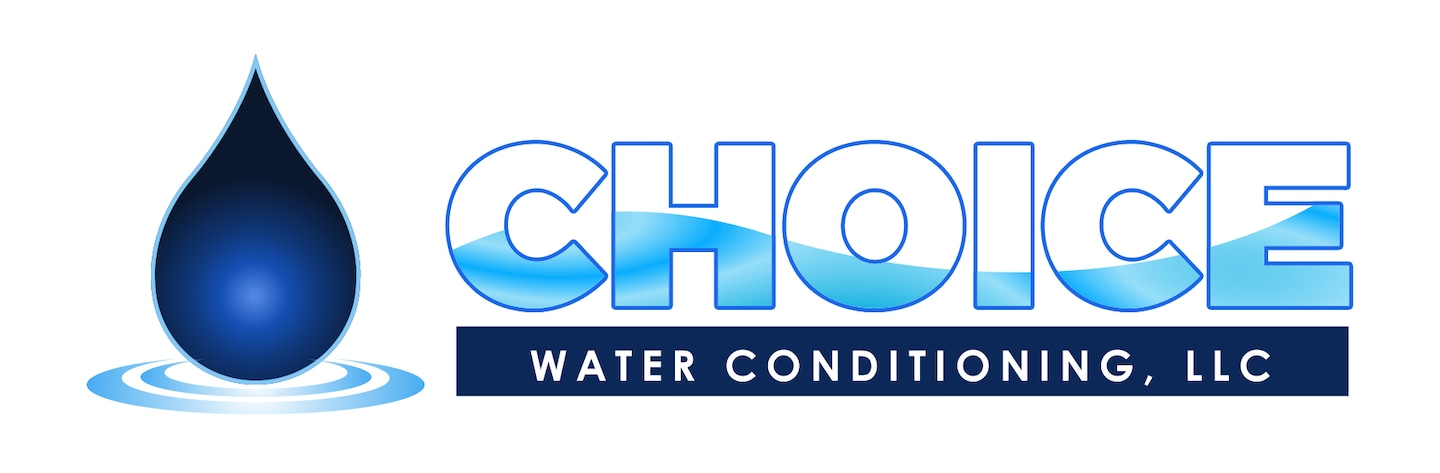 CHOICE WATER CONDITIONING LLC