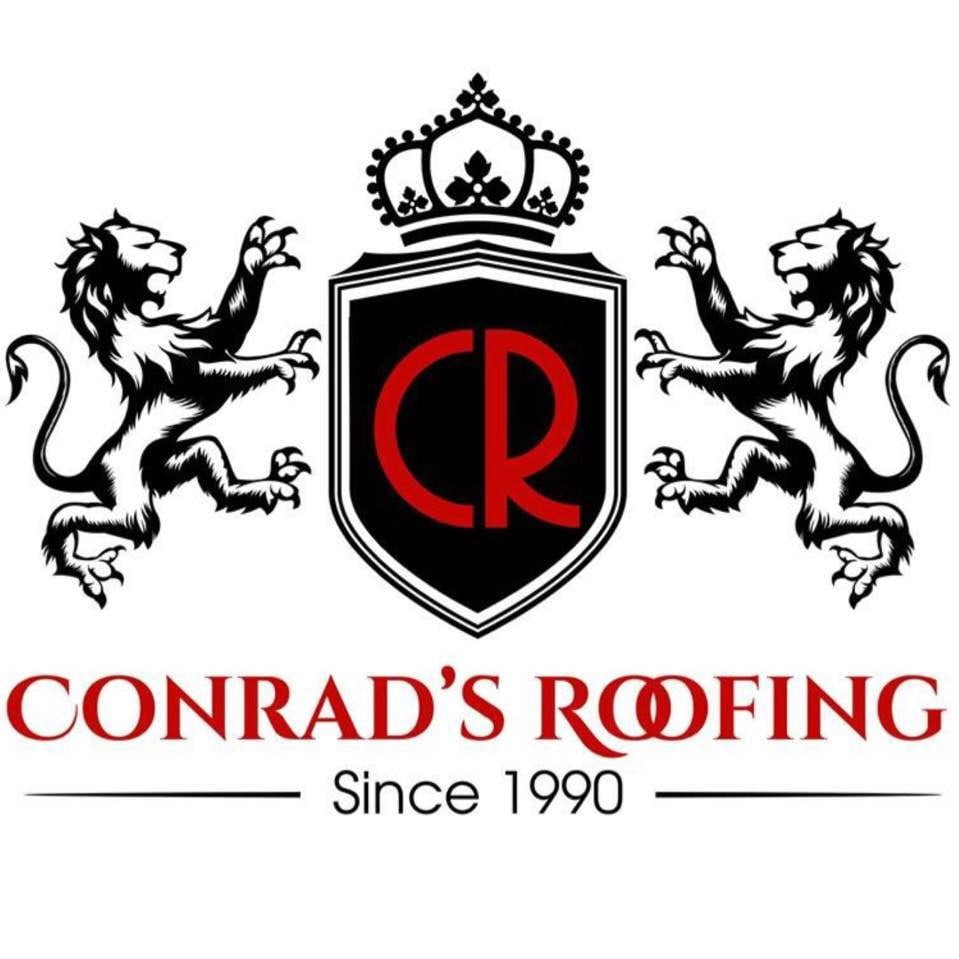 Conrad S Roofing Reviews Tulsa Ok Angie S List