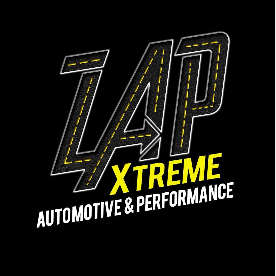 Zap Xtreme Automotive and Performance