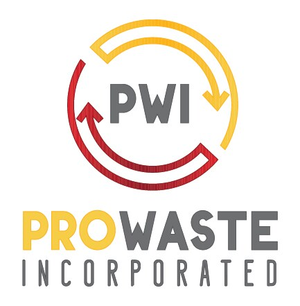Pro Waste Incorporated (PWI)