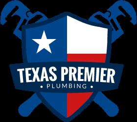 Texas Premier Plumbing LLC