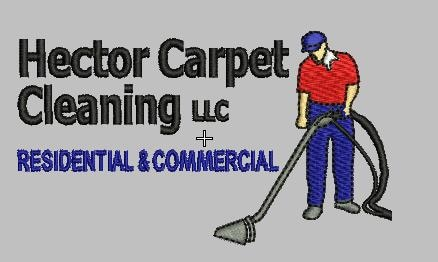 Hector carpet cleaning llc
