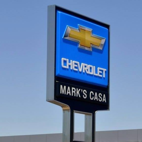 casa chevrolet reviews albuquerque nm angie s list angie s list