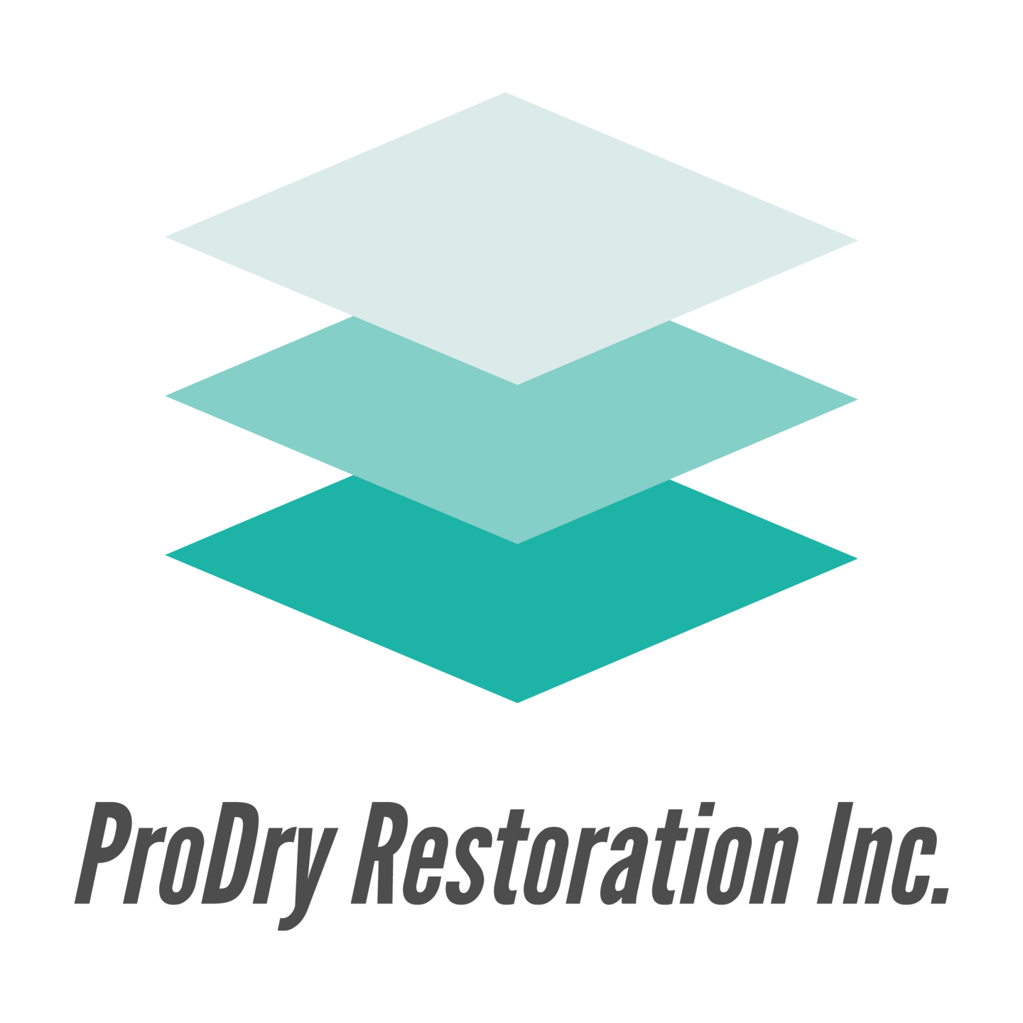 ProDry Restoration Inc