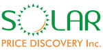 Solar Price Discovery Inc.