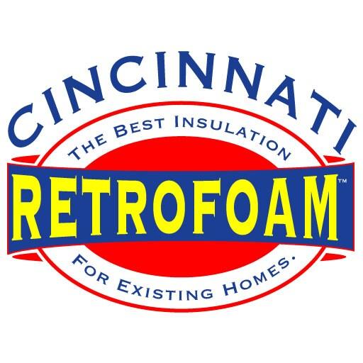 Cincinnati RetroFoam Insulation