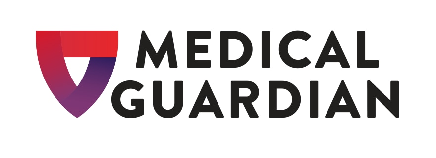 MEDICAL GUARDIAN LLC