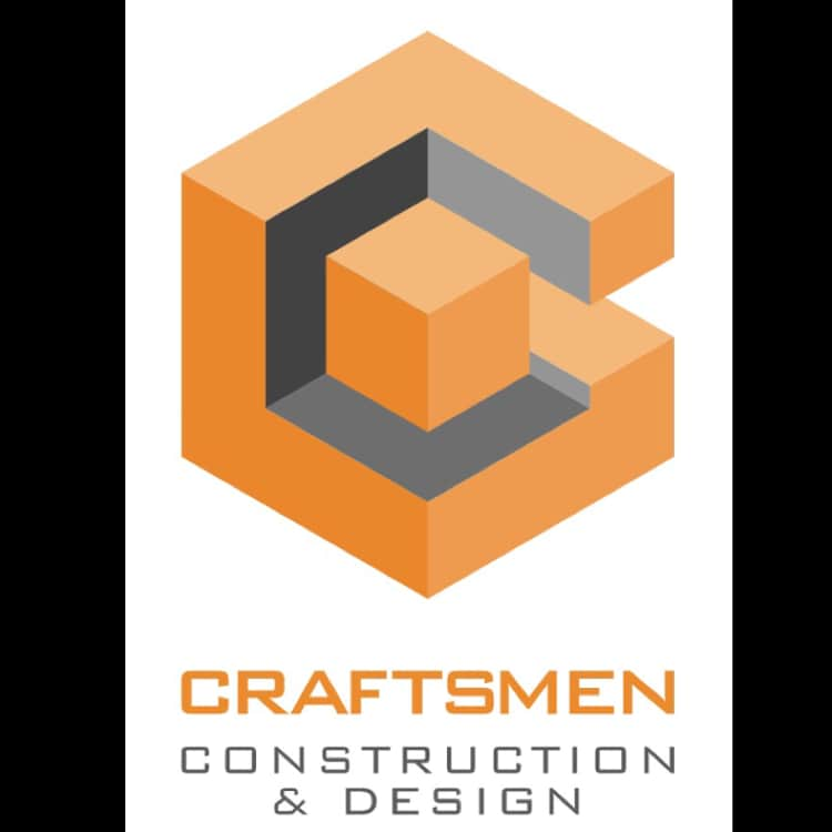 Craftsmen Construction & Design