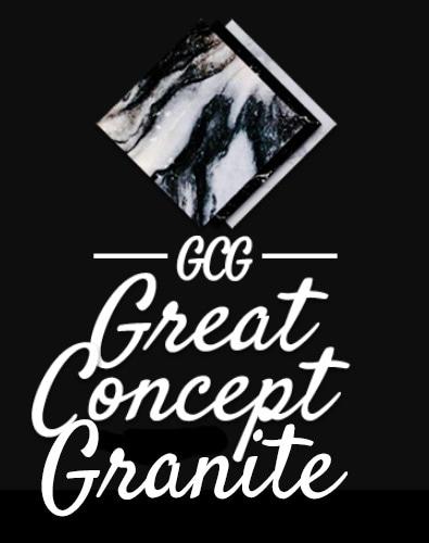Great Concept Granite, LLC