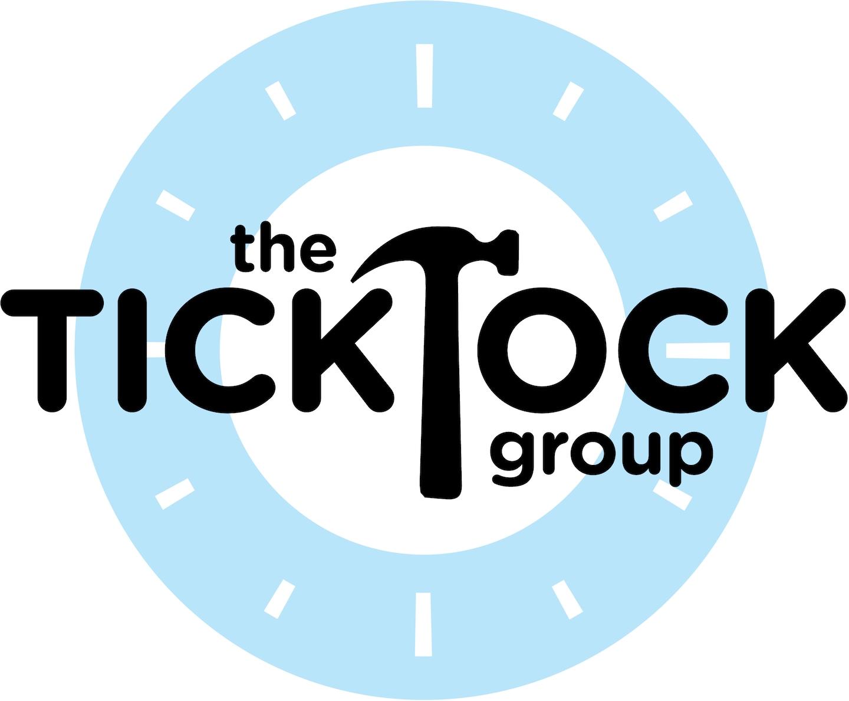 The Tick Tock Group, Inc.