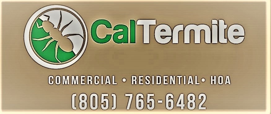 Cal Termite and Pest Control