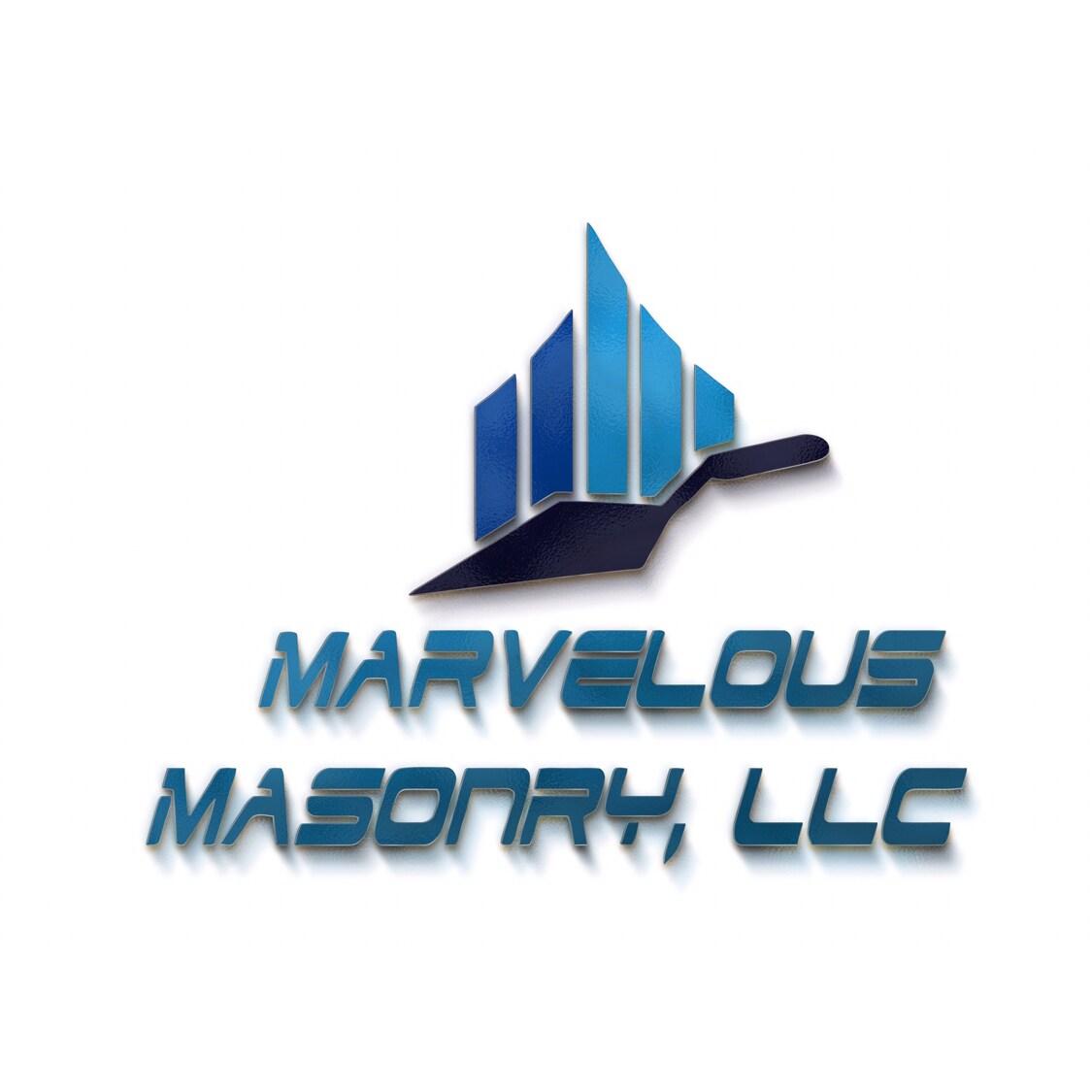 Marvelous Masonry LLC