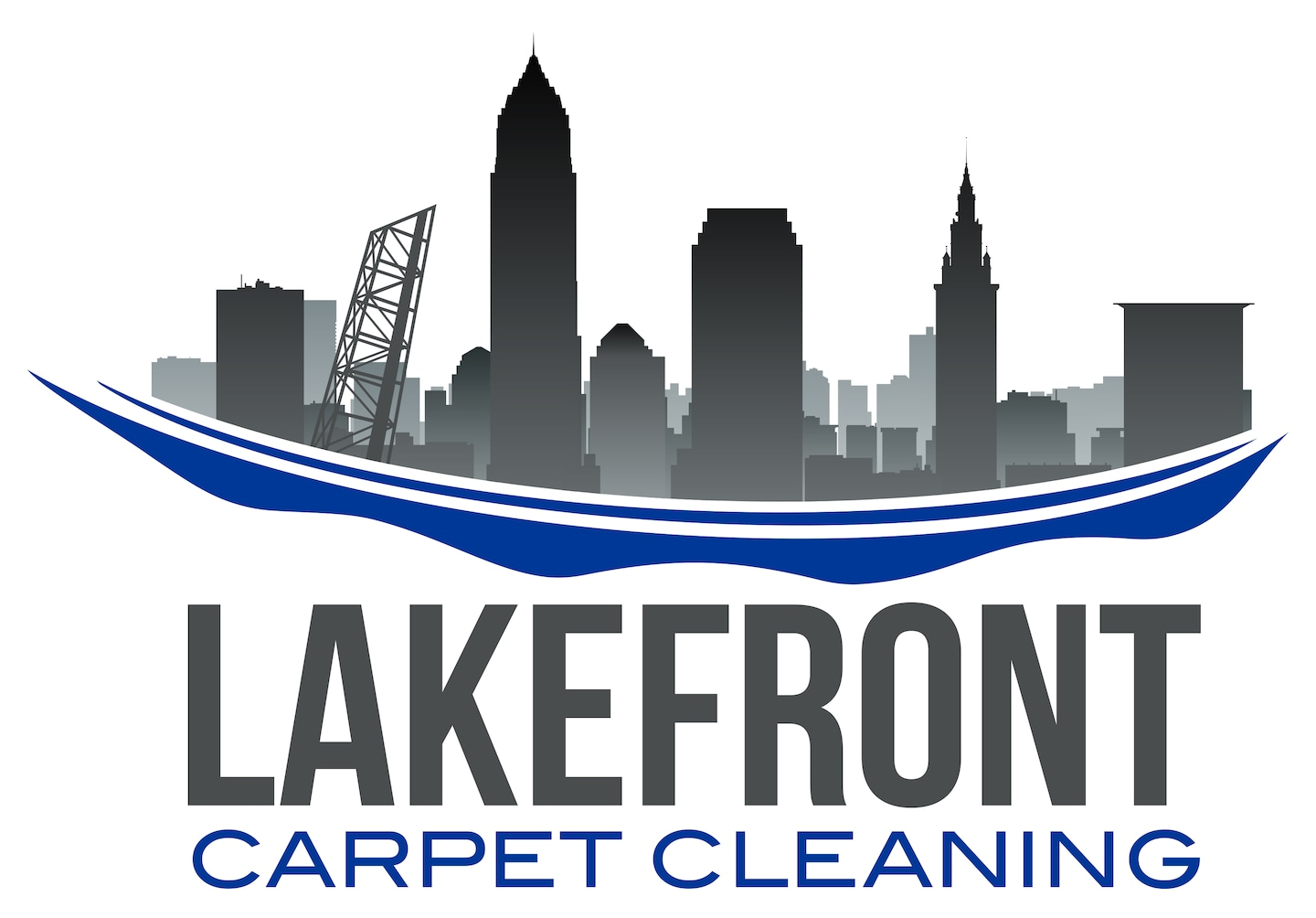 LakeFront Carpet Cleaning