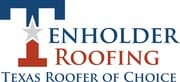 Tenholder Roofing and Construction