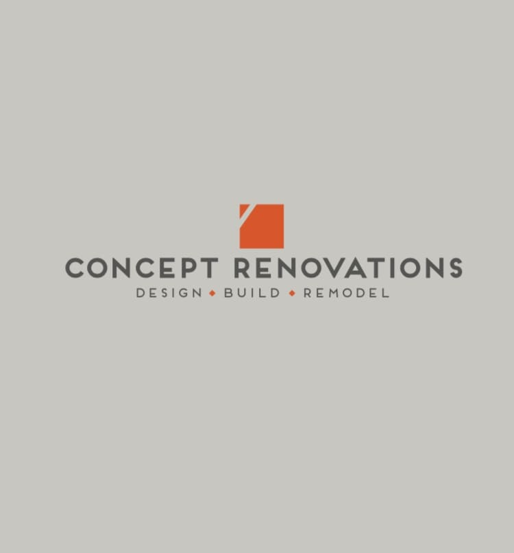 Concept Renovations, Inc.