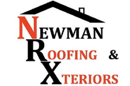 Newman Roofing & Exteriors