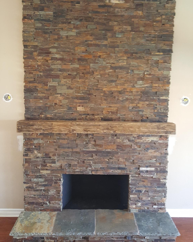 OC Fireplace Pros
